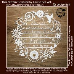 Louise Bell Art
