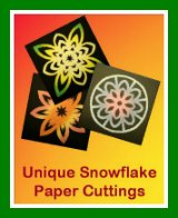 Go to Snowflake Paper Cutting