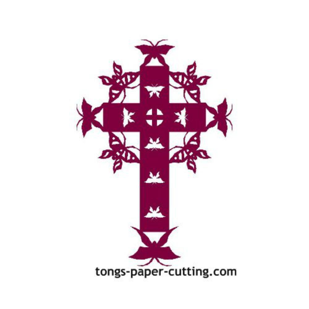 Butterfly-Cross-Pattern-020