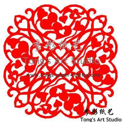 Valentine hearts,hearts,love pattern